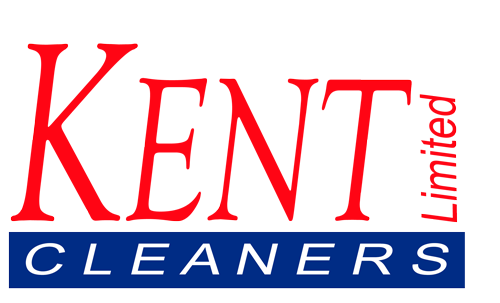 Kent Cleaners Limited